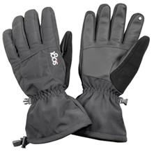 180s Powder II Gloves for Men