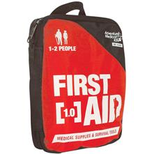 Adventure Medical Kits - Adventure First-Aid 1.0 Kit