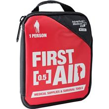 Adventure Medical Kits - Adventure First-Aid 0.5 Kit