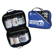 Adventure Medical Kits - Day Tripper First-Aid Kit
