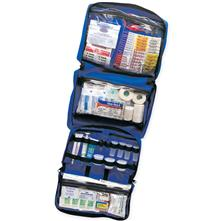 Adventure Medical Kits - Expedition Kit