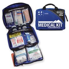Adventure Medical Kits - Fundamentals First-Aid Kit