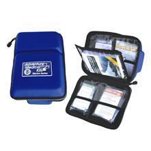 Adventure Medical Kits - Marine 250
