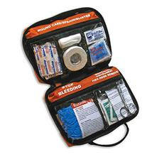 Adventure Medical Kits - Sportsman First-Aid Kit
