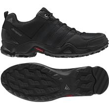 1640af1d4 Adidas AX2 CP Shoe for Men