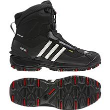 Adidas Terrex Conrax CP Shoes for Men