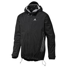 Adidas Terrex Swift 3-in-1 CPS Jacket for Men