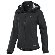 Adidas Terrex Swift 3-in-1 CPS Jacket for Women