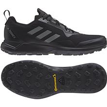 02cb606bf3305 Adidas Terrex CMTK GTX Trail Running Shoes for Men
