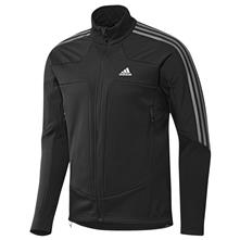 Adidas Terrex Swift Fleece Jacket for Men