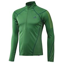 Adidas Terrex Swift Half-Zip for Men