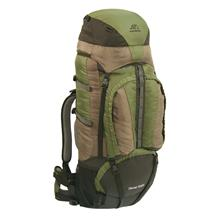 ALPS Mountaineering Denali 5500 Pack