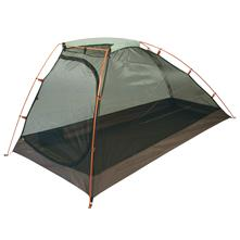ALPS Mountaineering Zephyr 1P Tent