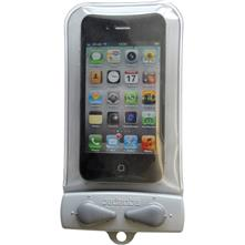 Aquapac Waterproof Case for iPhone (Aqua-098)