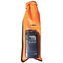 Aquapac Storm-Proof VHF Radio Case (Aqua-214)