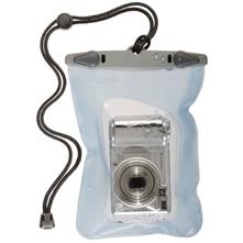 Aquapac Waterproof Compact Camera Case, (Aqua-414)