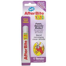 After-Bite Itch Eraser Insect Treatment for Kids (0.5 fl oz.)
