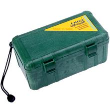 Otter Water Tight Box # 3510 Series, with Pick and pluck foam