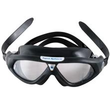 Aqua Sphere Seal XP Swim Mask Clear Lens