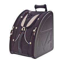 Athalon Molded Boot Bag #960
