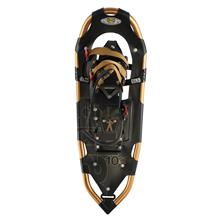 Atlas 10 Series Snowshoes (pair) - New Model