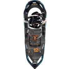 Atlas 12 Series Snowshoes (pair)