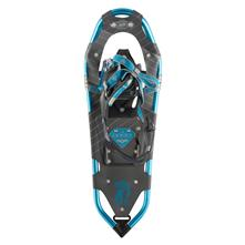 Atlas Elektra 10 Series Snowshoes for Women (pair)