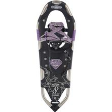 Atlas Elektra 8 Series Snowshoes for Women (pair)
