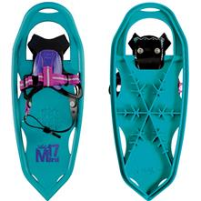 Atlas Mini 17 Snowshoes for Girls (pair) - New Model