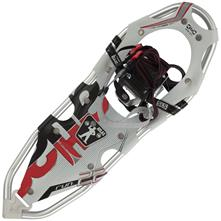 Atlas Run Snowshoes (pair)