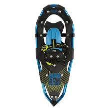 Atlas Spark Snowshoes for Boys (pair)