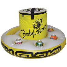 Body Glove BG Chiller Float