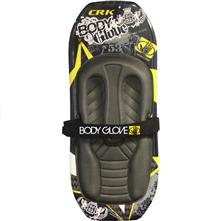 "Body Glove ""Signature CRK"" Kneeboard"