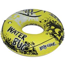 "Body Glove Water Bug 48"" Float"