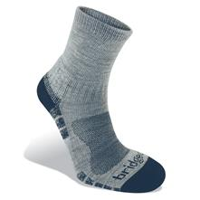 Bridgedale Trail Light Socks for Men
