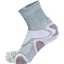 Bridgedale Light Hiker Socks for Women