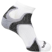 Bridgedale Speed Demon Socks for Men