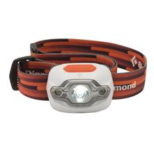 Black Diamond Cosmo Headlamp - 2013 Model