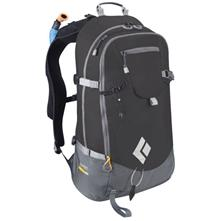 Black Diamond Covert AvaLung Pack