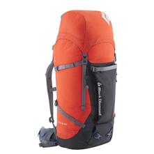 Black Diamond Mission 50 Pack