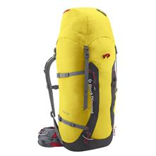 Black Diamond Speed 55 Pack