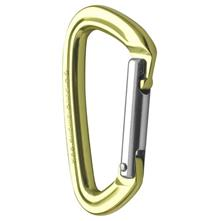 Black Diamond Positron Carabiner - Straight