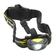 Black Diamond Sprinter Headlamp image