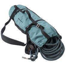 Black Diamond Super Slacker Rope Bag