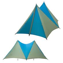 Black Diamond Beta Light Tent