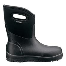 Bogs Ultra Mid Boot for Men