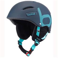 98d2139fbb92 Bolle B-Style Helmet. 4.0. 1 review