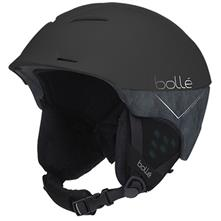 739e4320d416 Bolle - Buy at SunnySports