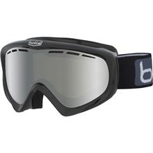 04c2ae52cf4a Bolle Y6 OTG Over the Glasses Ski Goggle