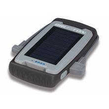 Brunton Freedom Solar Charger